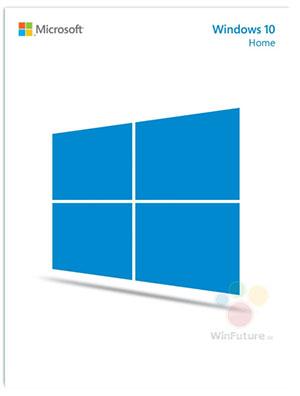 Windows 10 est déjà disponible en précommande sur Amazon.com