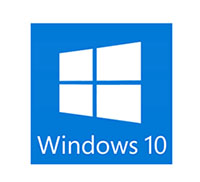 Le support de Windows 10 (1507) prendra fin en mai prochain