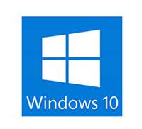 Microsoft propose la Build 14393 aux abonnés insider