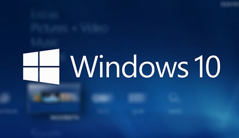 Microsoft publie la Build 10122 de Windows 10