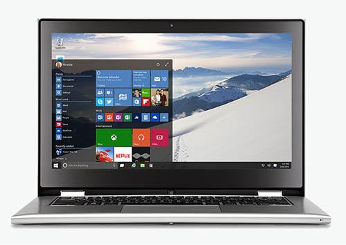 C'est officiel : Windows 10 sera gratuit pour les possesseurs de Windows 7, 8 et 8.1