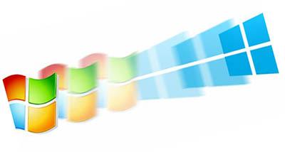 Windows 7 et Windows 8 feront leurs adieux l'année prochaine