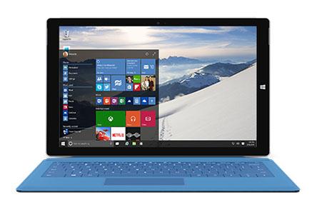 La build 10162 de Windows 10 est disponible en téléchargement pour tout le monde