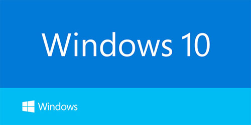 Finalement, la prochaine version de Windows se nommera Windows 10
