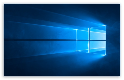 Le déploiement de la Spring Creators Update de Windows 10 démarrera le 10 avril…