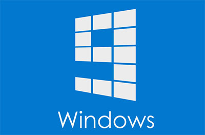 La mise à jour de Windows 7 et Windows 8 (OEM) vers Windows 9 sera payante