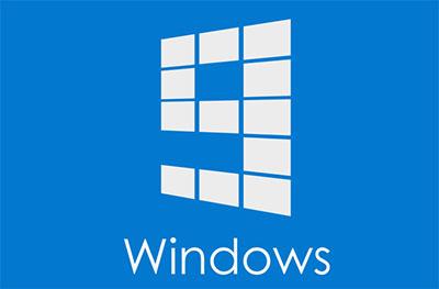 La mise à jour de Windows 7 et Windows 8 (OEM) vers Windows 9 sera payante