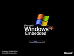 Une astuce pour obtenir à nouveau les correctifs de Windows XP