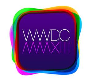 Keynote : Apple lancera iOS 7 et OS X 10.9 ce soir à 19 heures