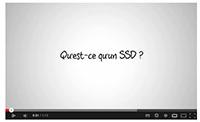 Vidéo : C'est quoi un SSD ? Comment ça marche ?