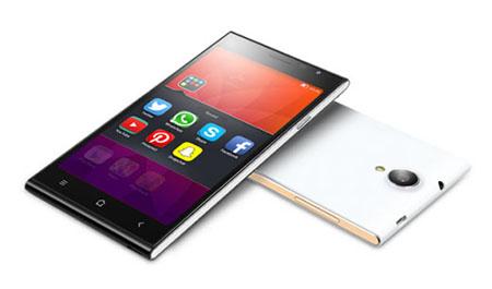 Zebulon.fr a testé le smartphone Axgio Neon N1, verdict ?