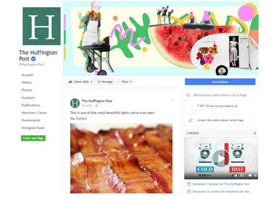 Comment réussir une campagne de marketing de contenu