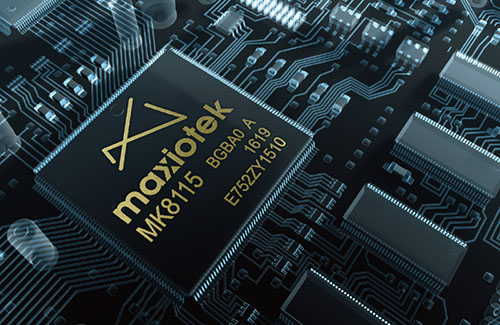 ADATA SU700 : un SSD bon marché grâce au contrôleur Maxiotek MK8115 ?