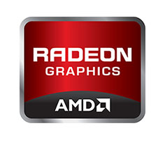 Les drivers AMD Radeon sortent en version 16.10.2