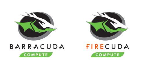 Disques Seagate Firecuda et Barracuda : la famille s'agrandit… (maj : les tarifs)