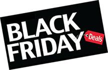 Bons Plans : les promos de la Black Friday Week, 4ème jour ! (MAJ)