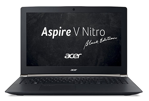 Vente flash : un PC portable gamer à 699 euros sur Amazon.fr