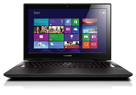 Vente flash : un PC portable 15″ gamer à 799 euros jusqu'à minuit