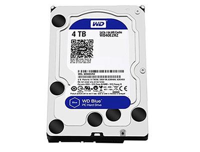 Bon Plan : le disque dur WD Blue de 4 To à 94 euros