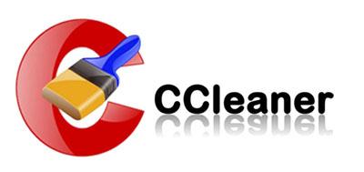 Attention : CCleaner a été infecté par un malware, pensez à mettre à jour !