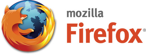 La version 55.0 de FireFox est disponible