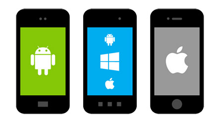 Smartphones : 1,5 milliards d'appareils ont été vendus en 2016