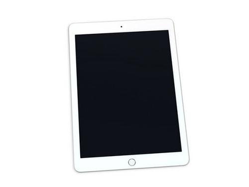 iFixit démonte le dernier iPad et lui donne la note de 2 sur 10