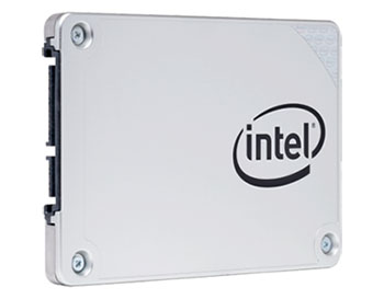 Bon Plan : le SSD Intel 540 Series de 240 Go à 79,90€