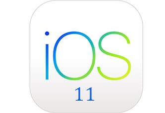 La version 11.0.2 d'iOS est disponible