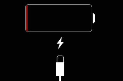 iOS 10.2.1 va résoudre le problème de batterie de certains iPhone