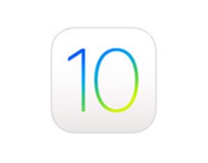 Apple publie la version 10.3.1 d'iOS