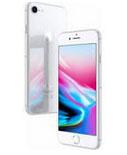 Combien ça coûte de fabriquer un iPhone 8 ou un iPhone 8 Plus ?