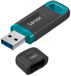 JumpDrive Tough : une clé USB 3.1 très résistante signée Lexar