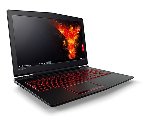 Vente flash : un PC portable 15″ performant à 729 euros sur Amazon.fr
