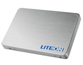 LiteON CV5 : un SSD bas de gamme aux performances décevantes