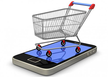 Le m-commerce : commerce en pleine expansion