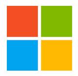 Microsoft tiendra une conférence de presse le 26 octobre prochain