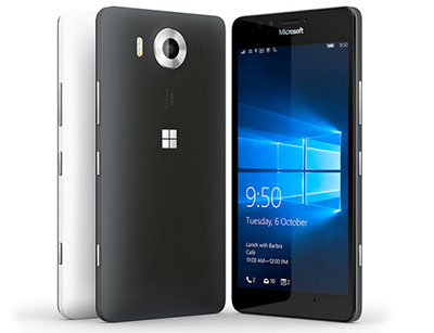Voici les smartphones qui seront éligibles pour Windows 10 Mobile Creators Update
