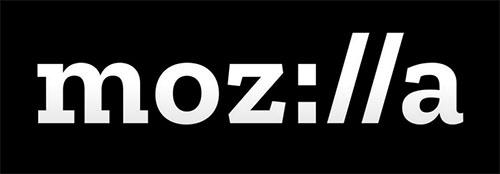 Mozilla opte pour un nouveau logo plus moderne