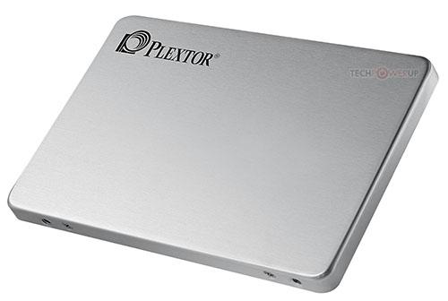 Plextor lance les S3 Series : de nouveaux SSD d'entrée de gamme