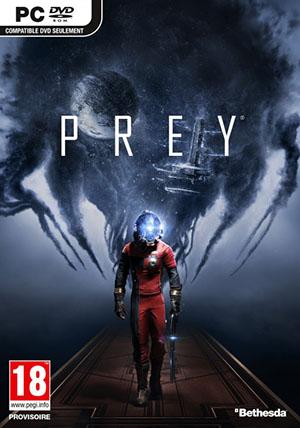Nvidia propose un hotfix pour corriger les saccades de Prey