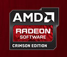 Les drivers Radeon en version 16.8.3