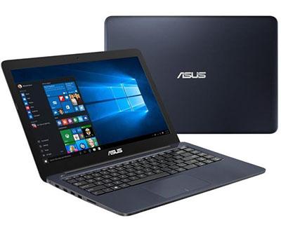 Soldes : un PC portable bureautique ASUS à moins de 200 euros