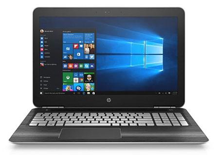 Soldes : un PC portable 15″ (Core i5, 6 Go RAM, GTX 960M, SSD, HDD) à 679,99 euros chez CDiscount