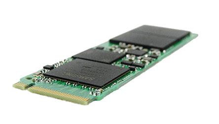 Tom's Hardware.fr examine le SSD Samsung SM961