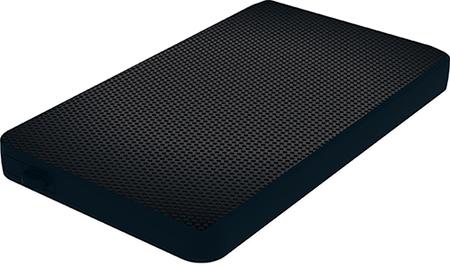 EMTEC dévoile le Speedin X600 : un SSD externe USB 3.0 de 512 Go