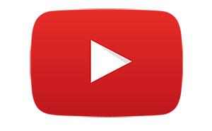 Youtube et ses Youtubeurs fêtent leur 12 ans