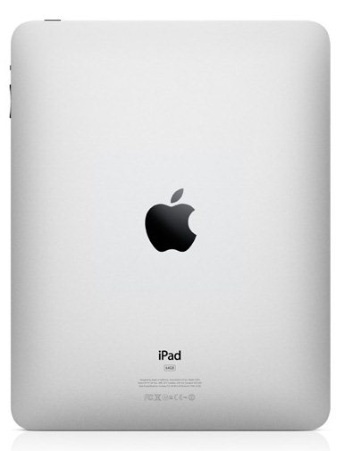 http://www.bhmag.fr/images/ipad/officiel/ipad-hardware-011.jpg