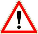 Mise à jour de firmware et annulation de garantie ?