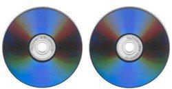 Consulter cet test du DVD-R 9,4Go